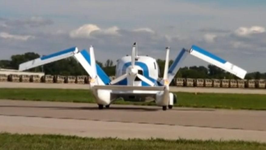 terrafugia-first-flight-660.jpg