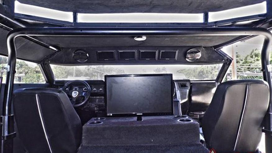the-boss-interior-660.jpg