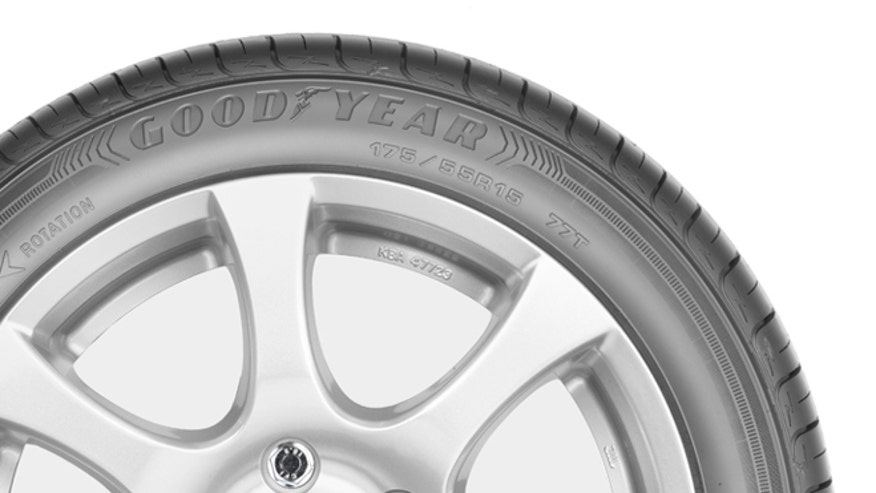 tire-rating-660.jpg