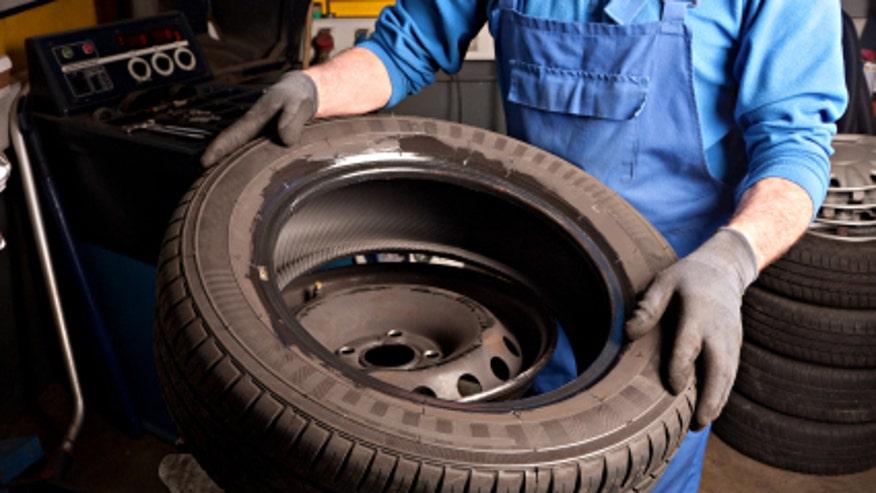 tire660.jpg