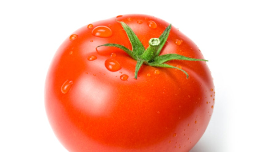 tomato660.jpg