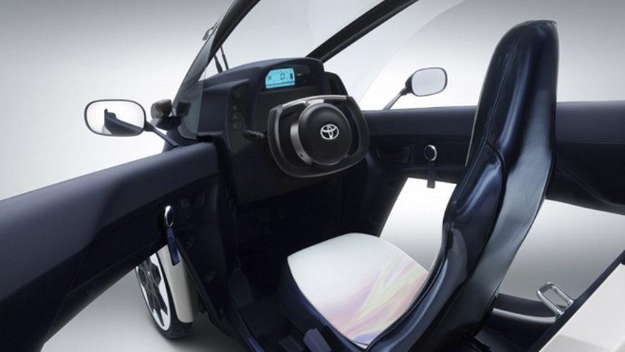 toyota-iroad-interior-660.jpg