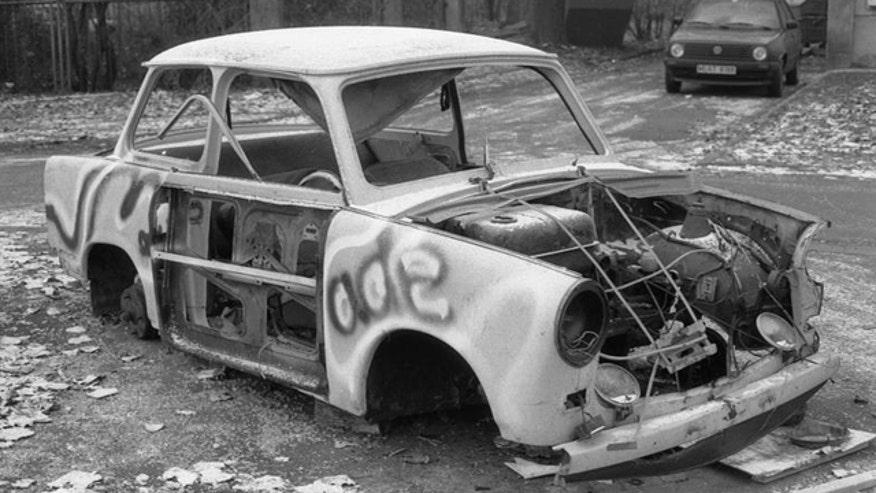 trabant640.jpg