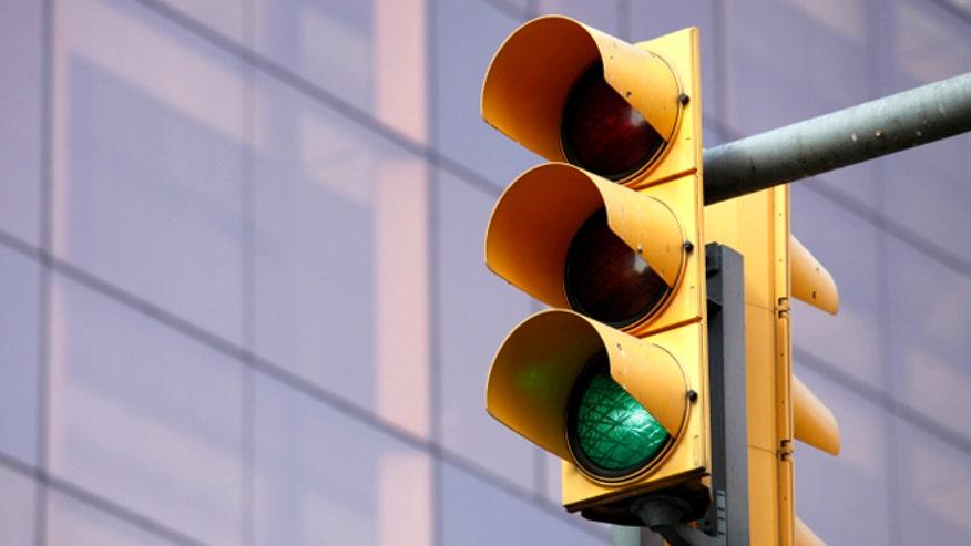traffic-light-audi-660.jpg