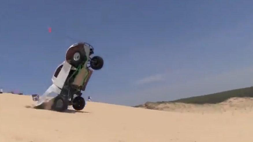 truck-jump-660.jpg