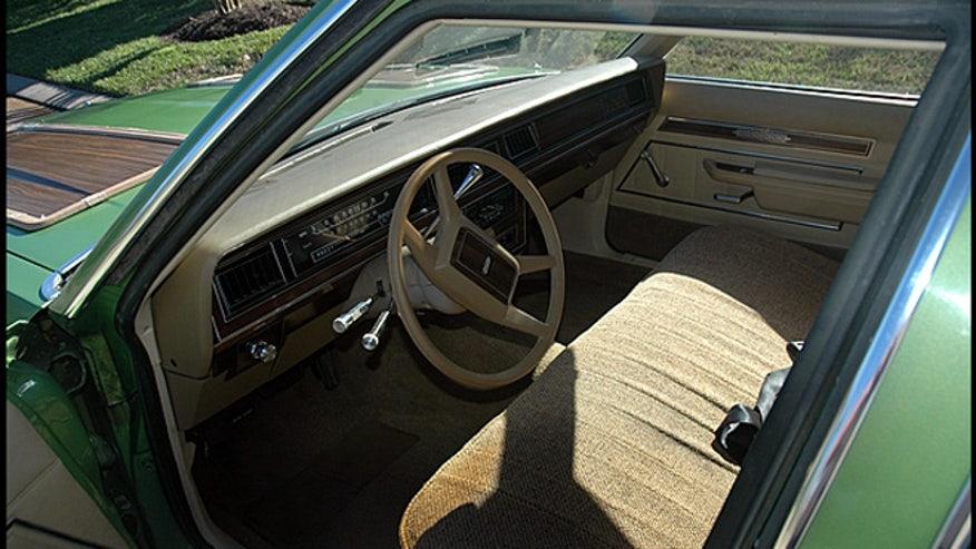 truckster-interior-660.jpg
