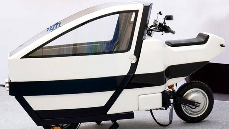 tum-scooter-660.jpg
