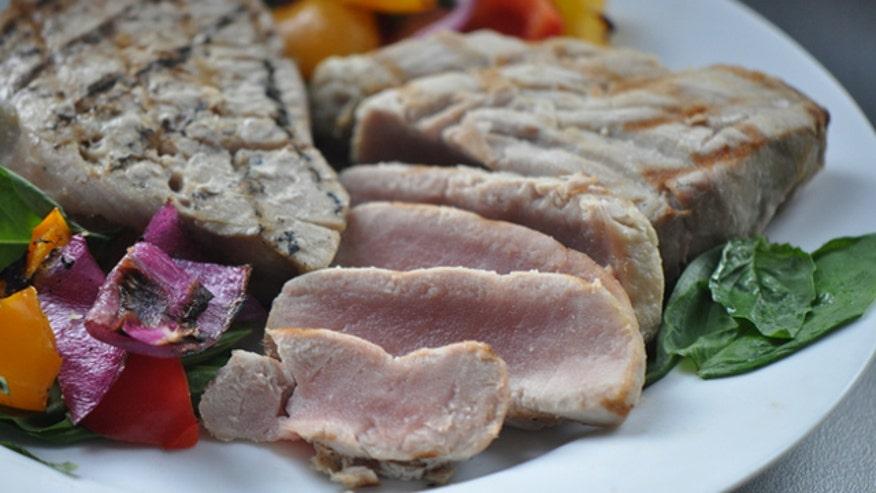 tuna_steak.jpg
