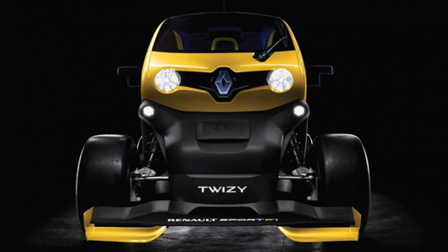 twizy-f1-front-660.jpg