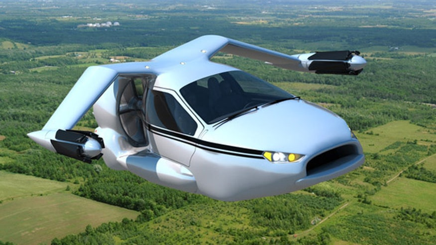txf-flying-660.jpg