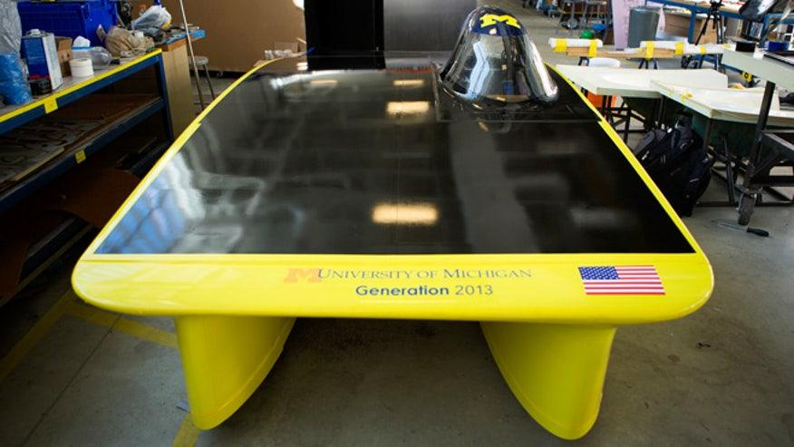 um-solar-car-front.jpg