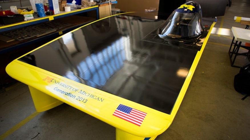um-solar-car-side.jpg