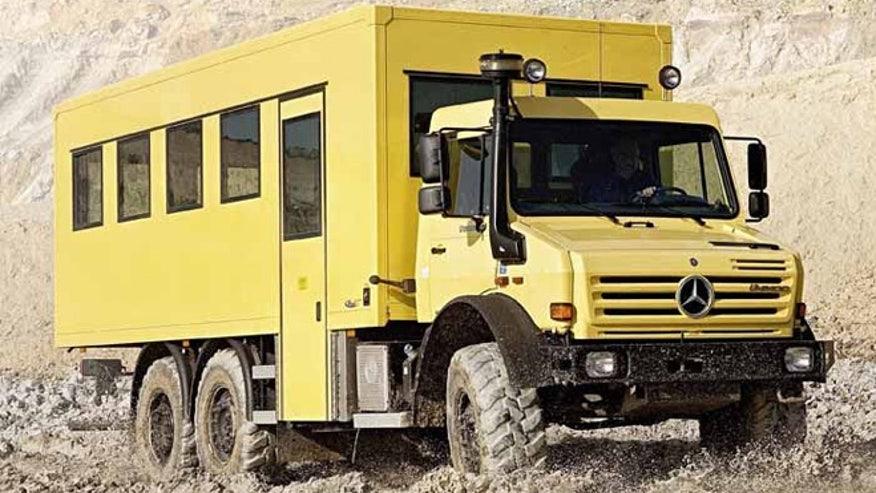unibus1.jpg
