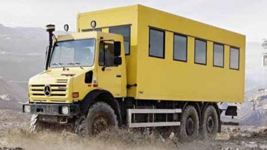unibus2.jpg