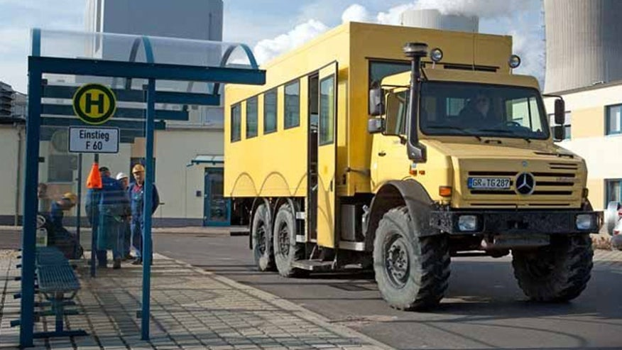 unibus3.jpg