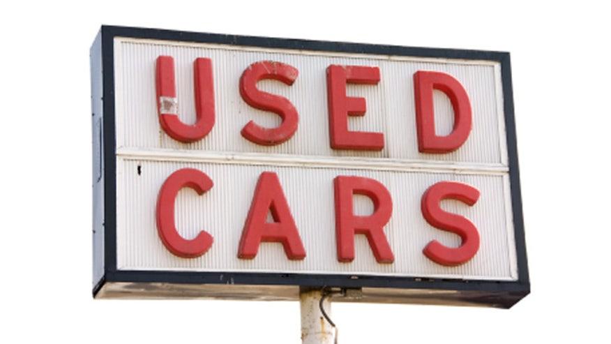 used-car-sign-660.jpg