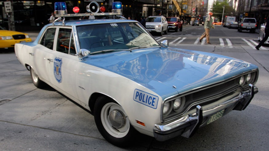 valiant-cop-car-660.jpg