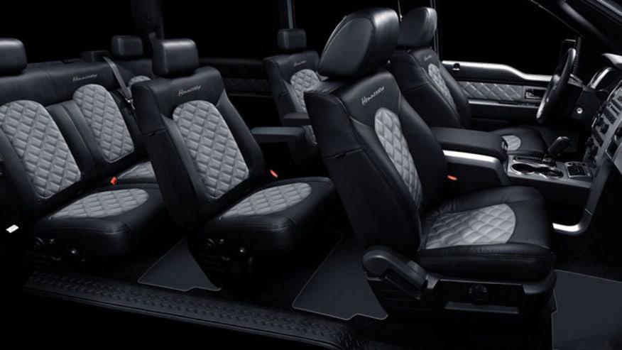 velociraptor-interior-660.jpg