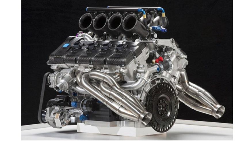 volvo-v8-engine-660.jpg