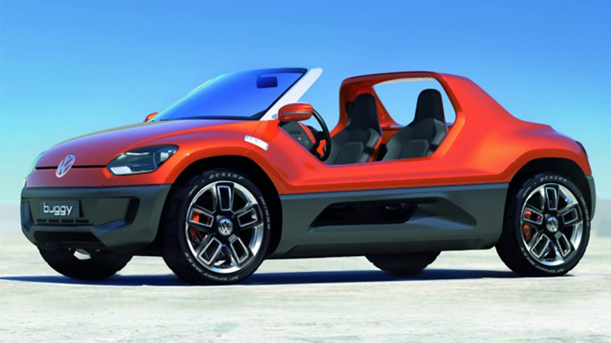 vw-buggy-up-660.jpg