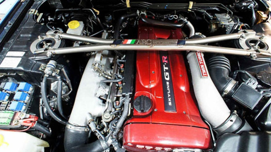 walker-car--engine-660.jpg