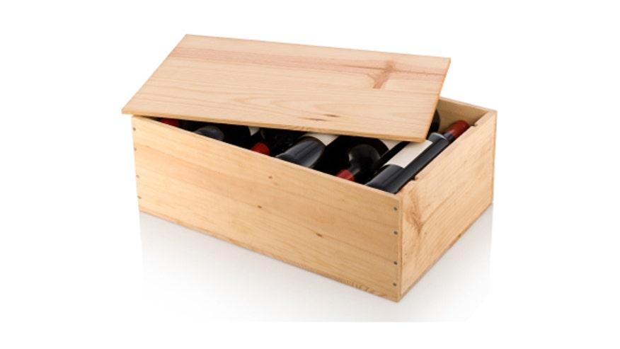 winecrate.jpg