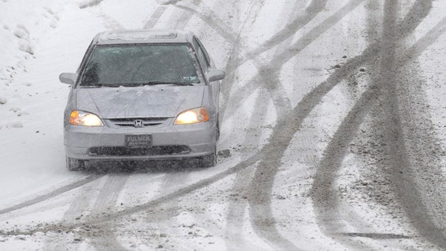 winter-driving-660.jpg