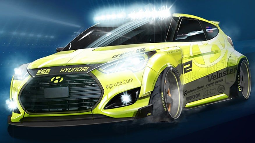 yellowcake-hyundai-660.jpg