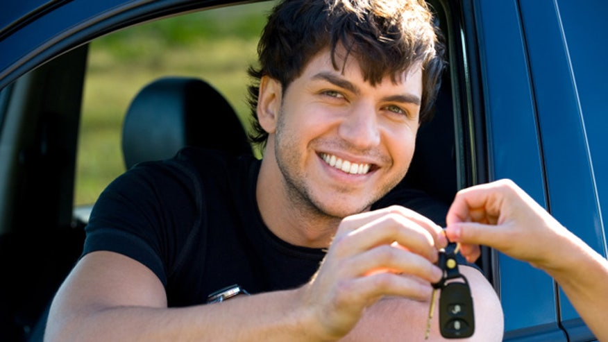 young-driver-660.jpg