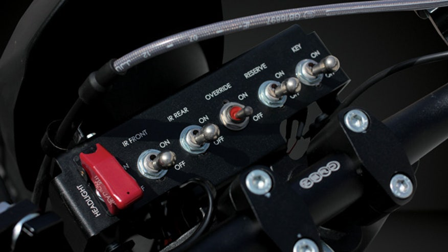 zero-mmx-controls-660.jpg