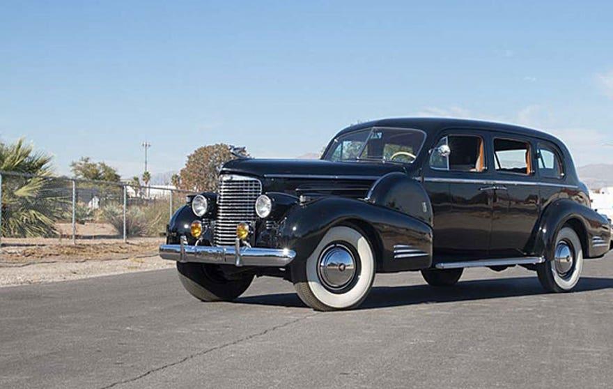 1939-Cadillac-rogers-876.jpg