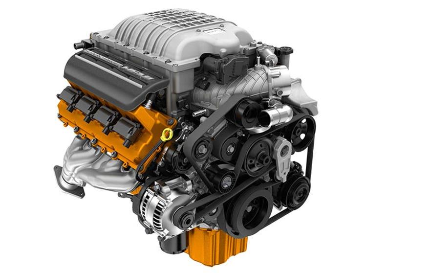 876-hellcat-engine.jpg