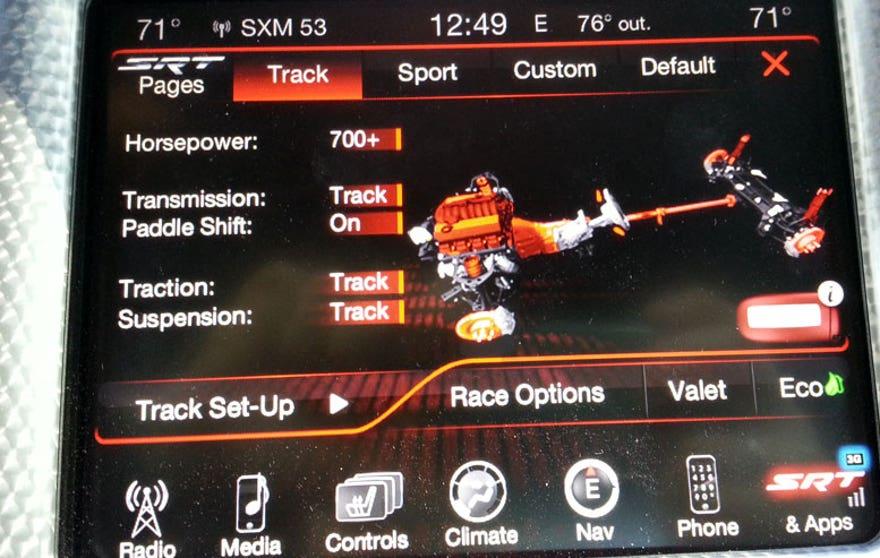 876-hellcat-screen.jpg