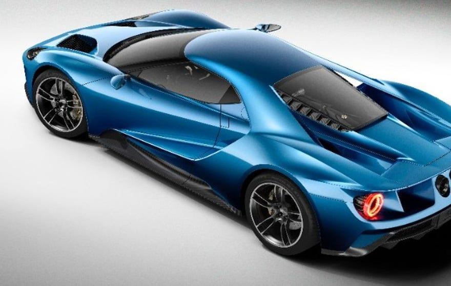 GT rear 17.jpg