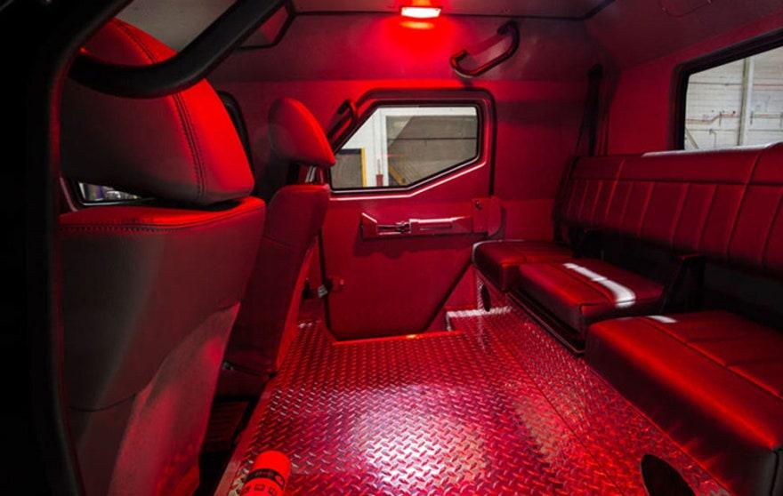 Gurkha-RPV-rear-cabin.jpg