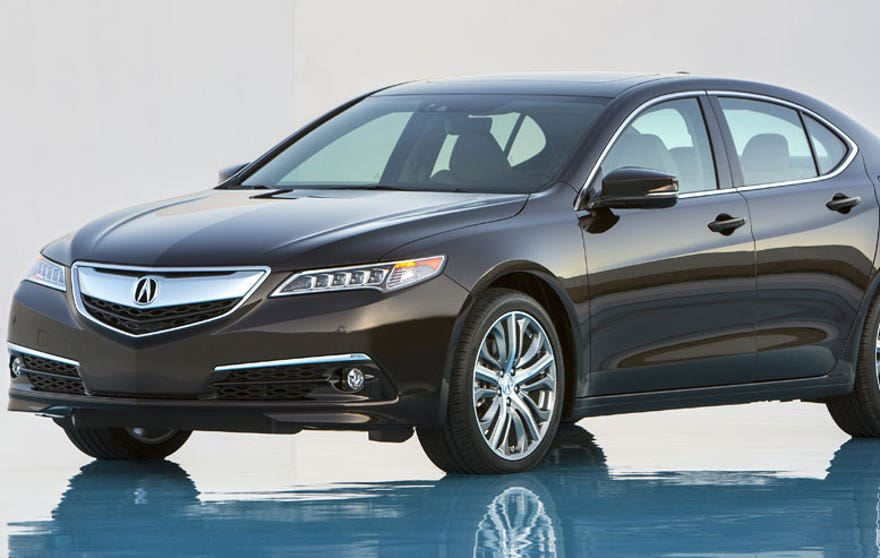 acura-tlx-feature-876.jpg
