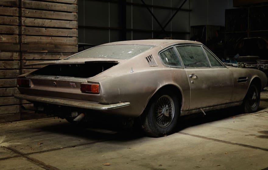 aston-barn-rear-876.jpg