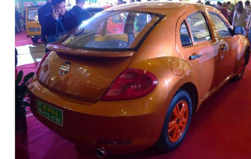 beetle-4-876.jpg