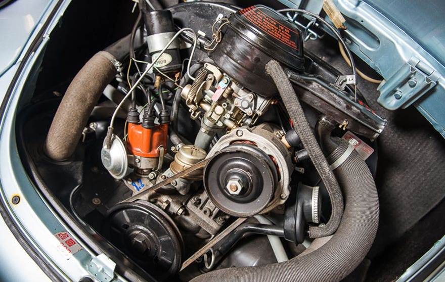 beetle-90-engine-876.jpg