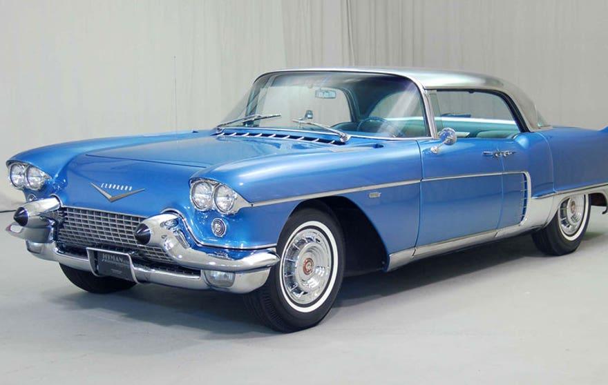 blue-eldorado-876.jpg