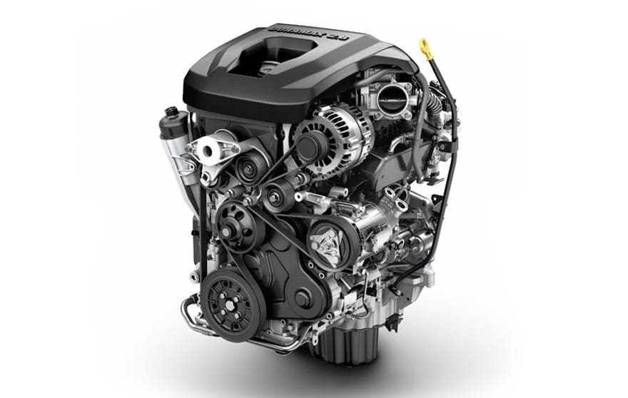 canyon-diesel-engine-876.jpg