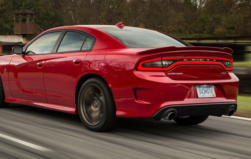 charger-srt-rear-876.jpg