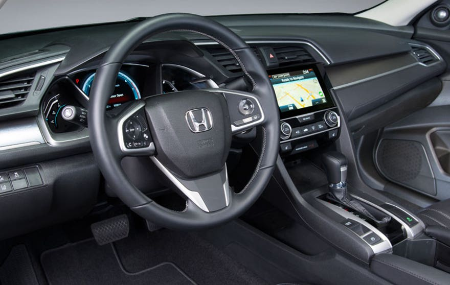 civic-16-interior-876.jpg