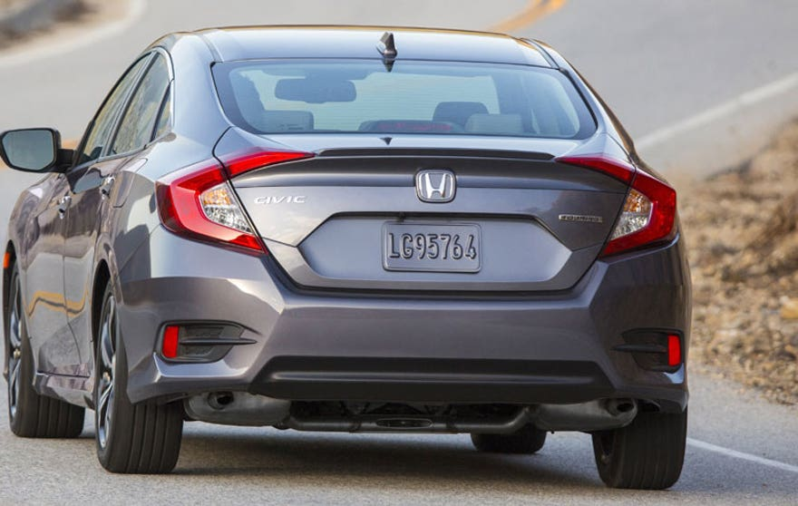 civic-16-rear.jpg