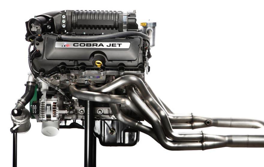 cobra-jet-engine-876.jpg