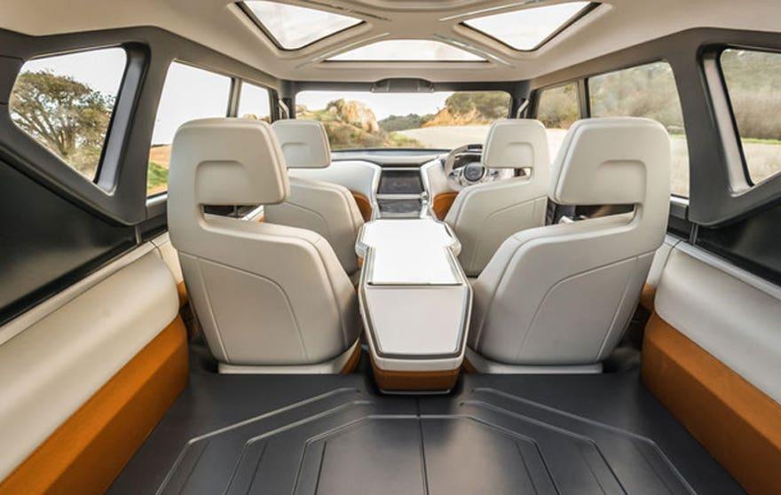 concept-gc-cabin.jpg