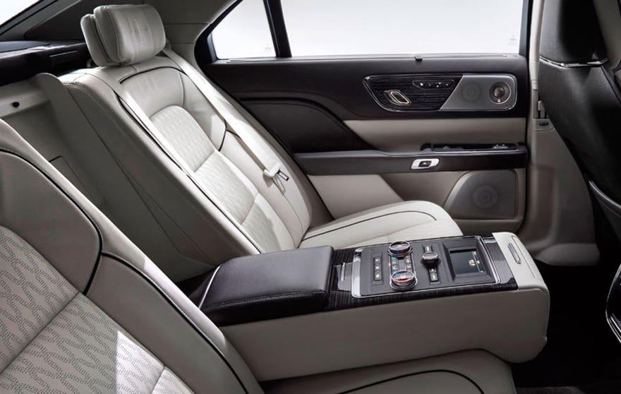 conti-back-seat.jpg