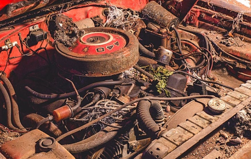 daytona-barn-engine-876.jpg