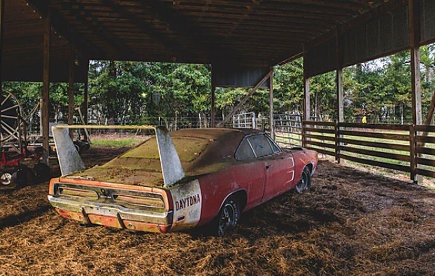daytona-barn-reary-876.jpg