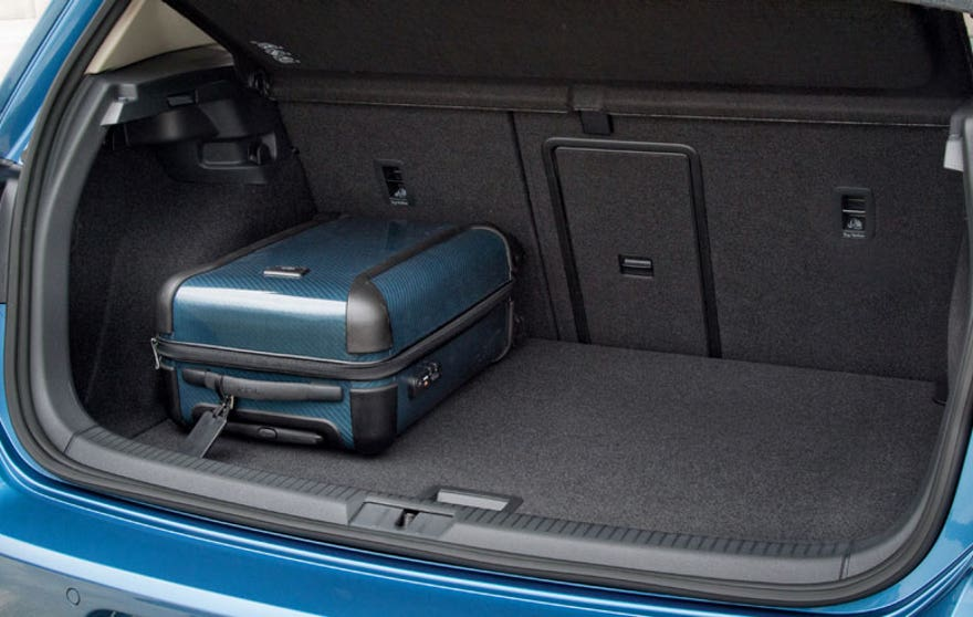 egolf-trunk.jpg